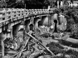 140802BW Statements of Bridge
