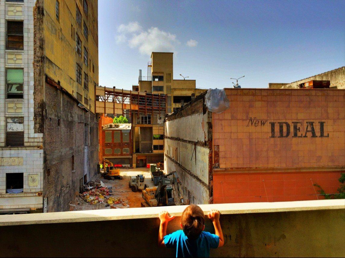 150623-Birmingham's-New-Ideal