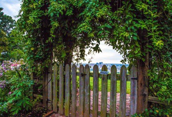 150805c-Gate