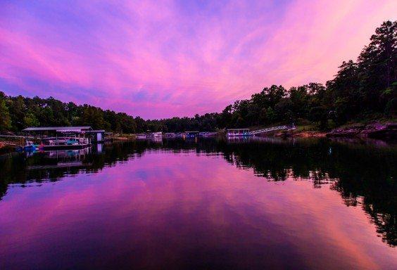 150807-Smith-Lake