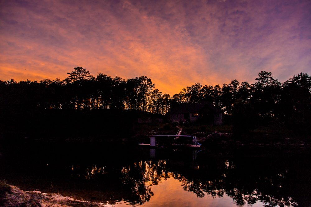 150808b-Sunset-over-the-Cliffs