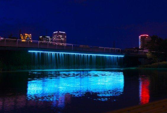 150828e-Blue-Lights-Under-Birmingham