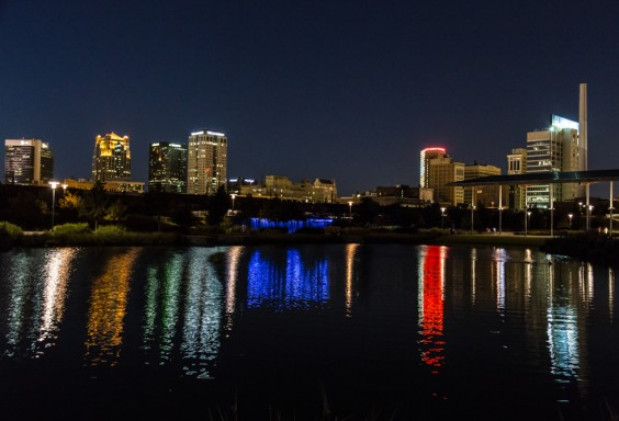 150907j-Night-Reflections-at-Railroad-Park
