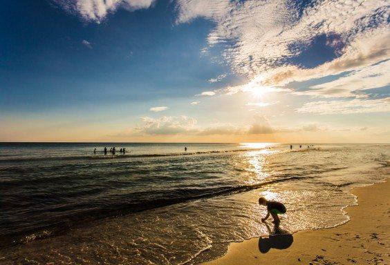 150923-Rosemary-Beach-Arrived