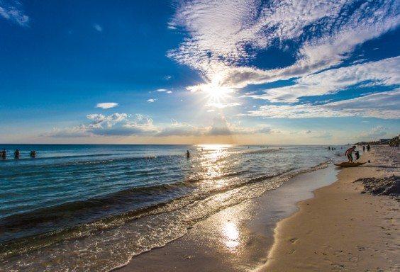 150923b-Rosemary-Beach-Rays