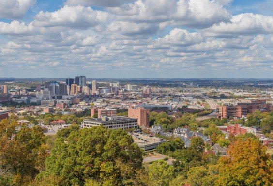 151023m-Birmingham-in-the-Fall