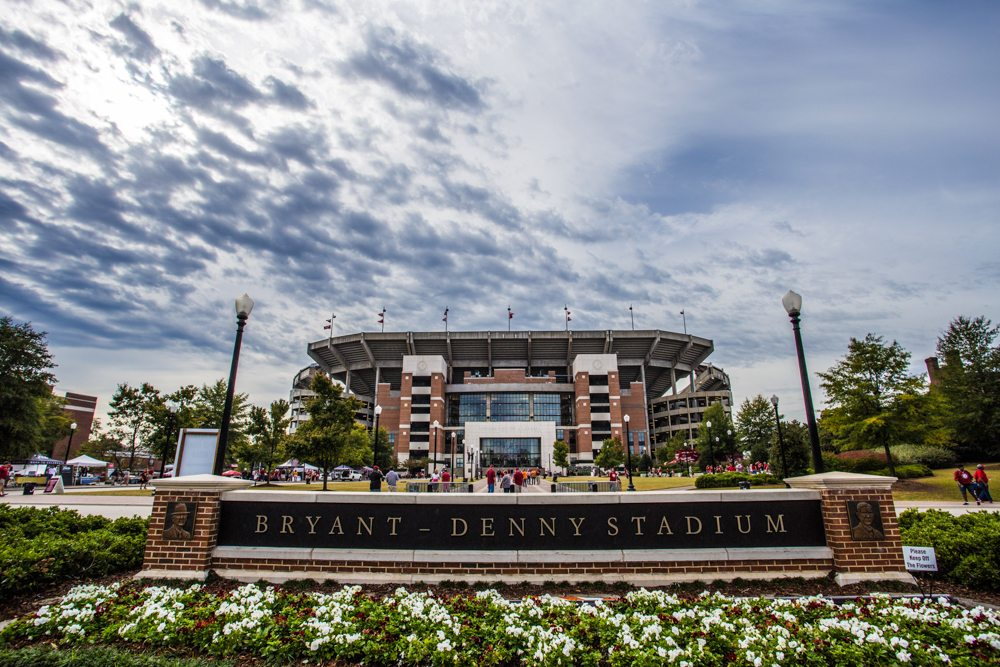 151024b-Bryant-Denny-on-Gameday