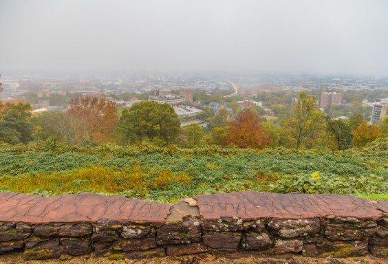 151102-Birmingham-in-the-Fog