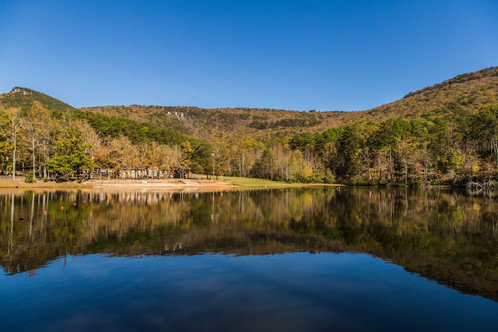 151111b-Mount-Cheaha-in-Cheaha-Lake