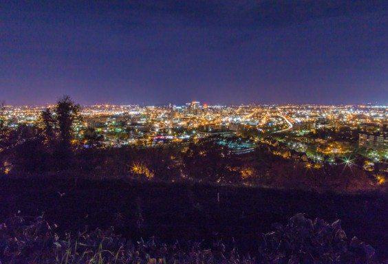 151127c-Panorama-Birmingham