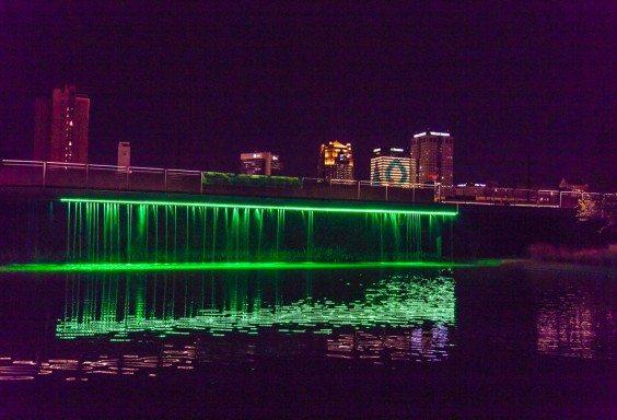 151127k-Green-Falls
