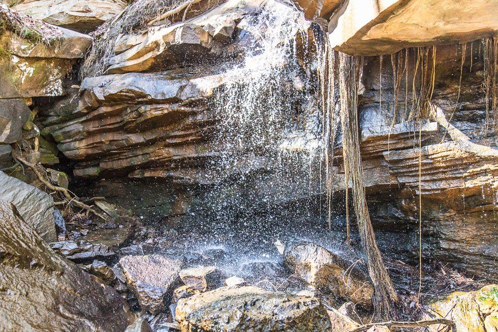 160113-Waterfall-High