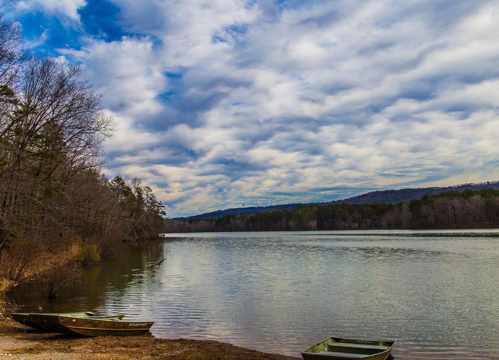 160206f-Lunker-Lake