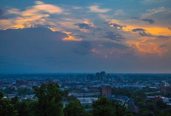 160615h-Iridescent-clouds-Over-Birmingham