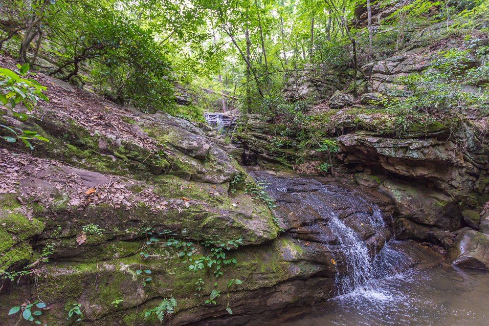 160622-High-Falls-at-Moss-Rock