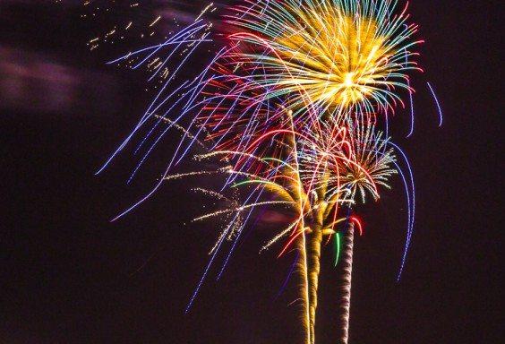 160704-Fireworks