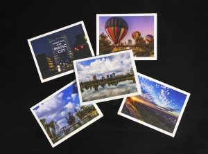 2016 Birmingham Notecards Photo small