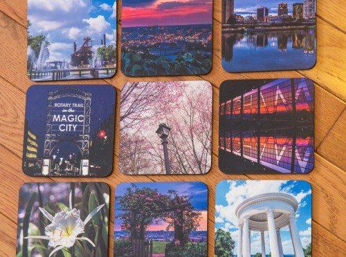 Picture-Birmingham-Coasters-2