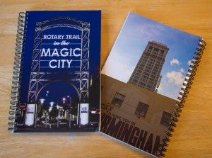 Picture-Birmingham-Notebooks