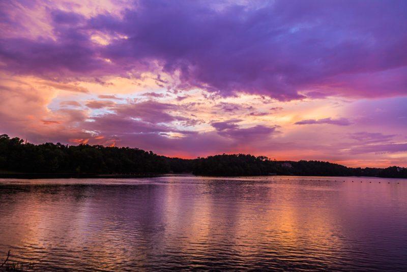 160716-Lake-Tuscaloosa