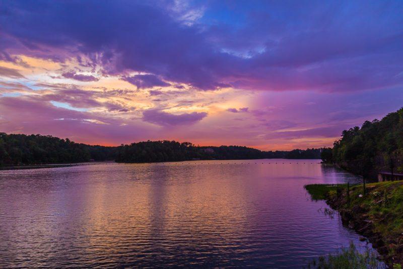 160716b-Lake-Tuscaloosa