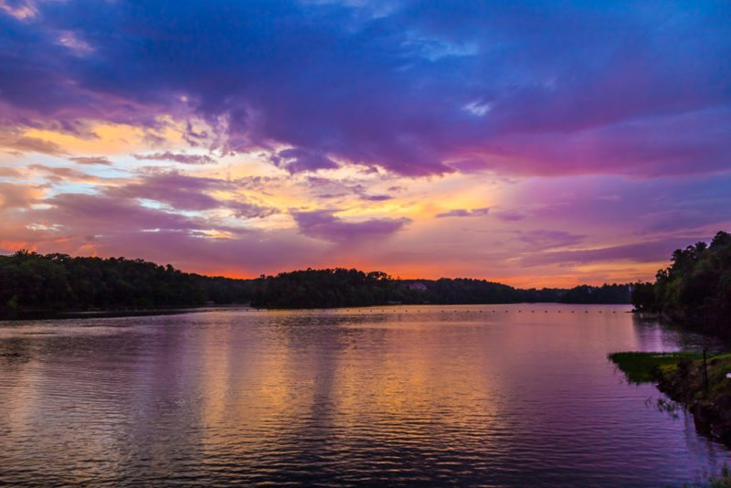 160716d-Lake-Tuscaloosa