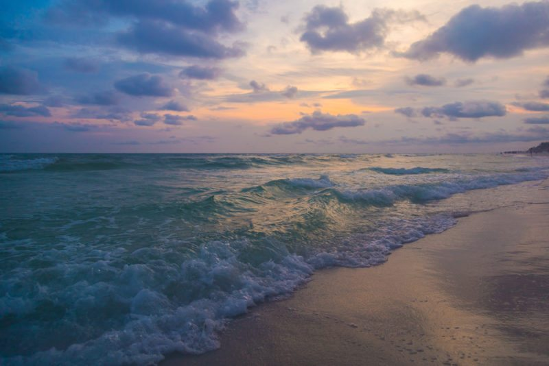 160804b-Sunset-at-Seagrove