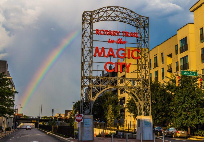 160817c-Rainbow-over-Rotary-Trail