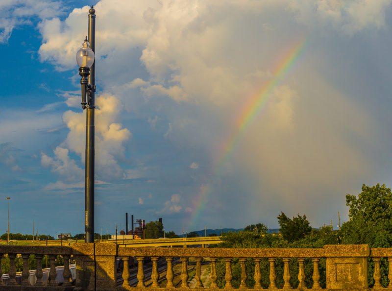 160817e-Rainbow-From-the-Bridge