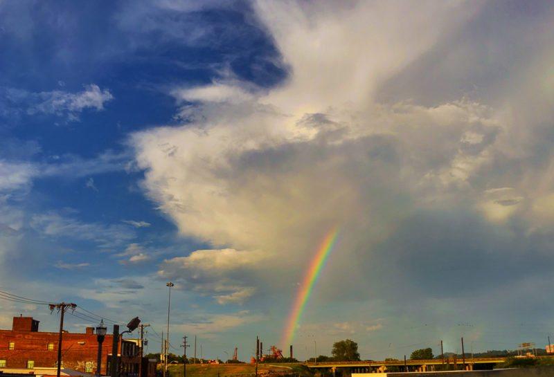 160817f-Rainbow-Into-Sloss
