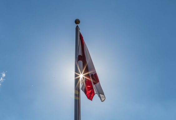 160829e-Alabama-Flag