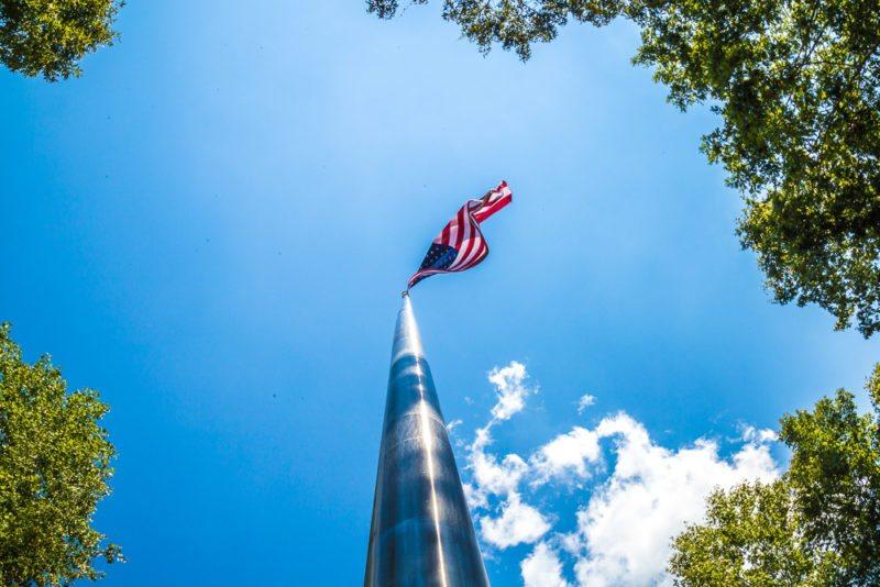 160829g-American-Flag
