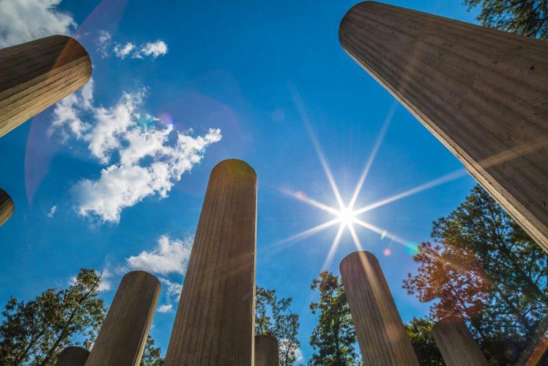 160829i-Veteran's-Memorial