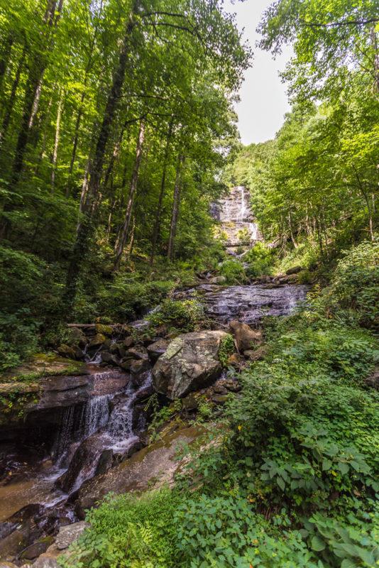 160902c-amicalola-falls