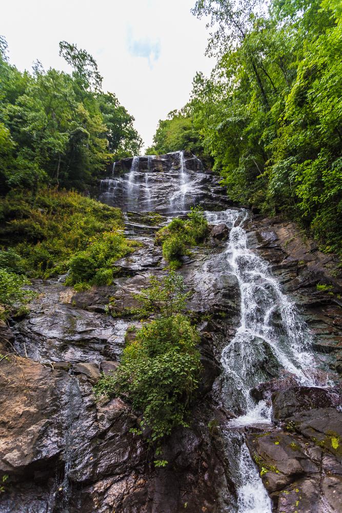 160902d-amicalola-falls