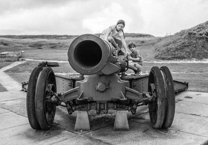 160916-the-cannon-at-fort-morgan