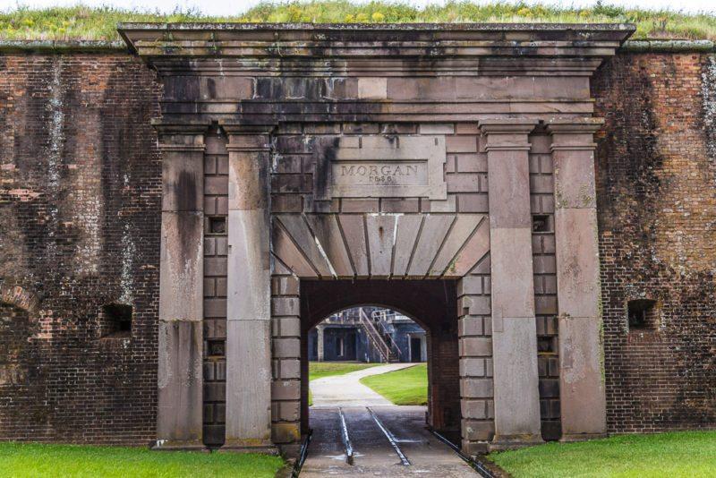 160916zc-fort-morgan