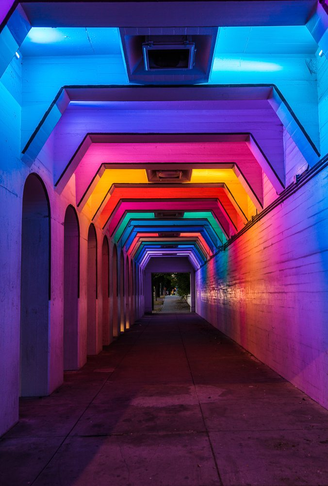 160922-light-tunnel_mg_7136-2