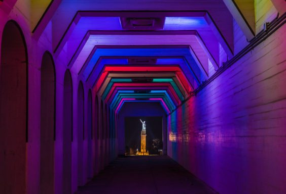160922-vulcan-and-the-light-tunnel-conglomerate