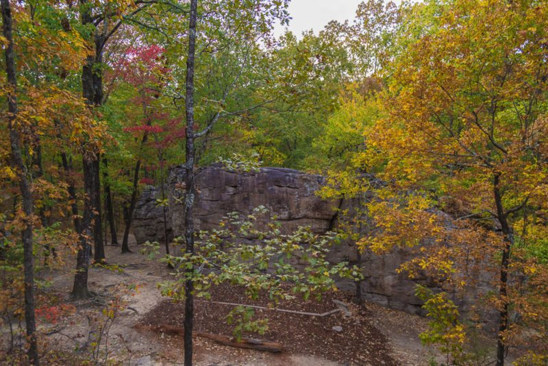 161026-fall-in-moss-rock