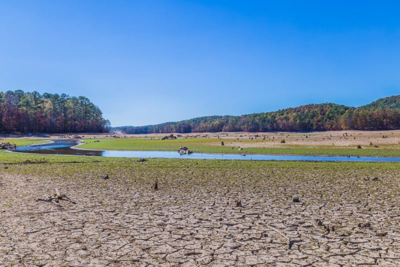 161104-lake-purdy-drought-_mg_7874
