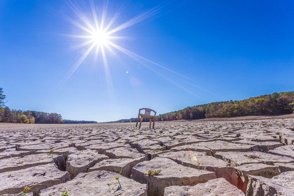 161104-lake-purdy-drought-_mg_8164