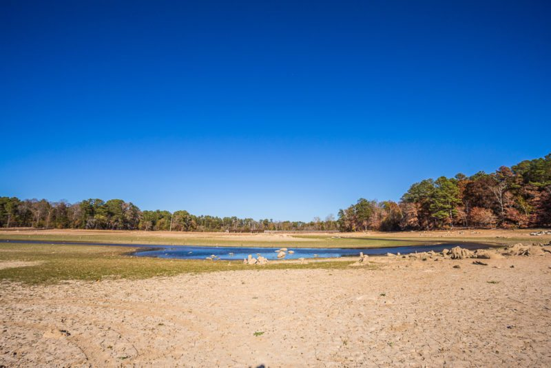 161104-lake-purdy-drought-_mg_8255