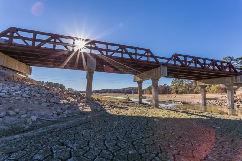 161104-lake-purdy-drought-_mg_8405
