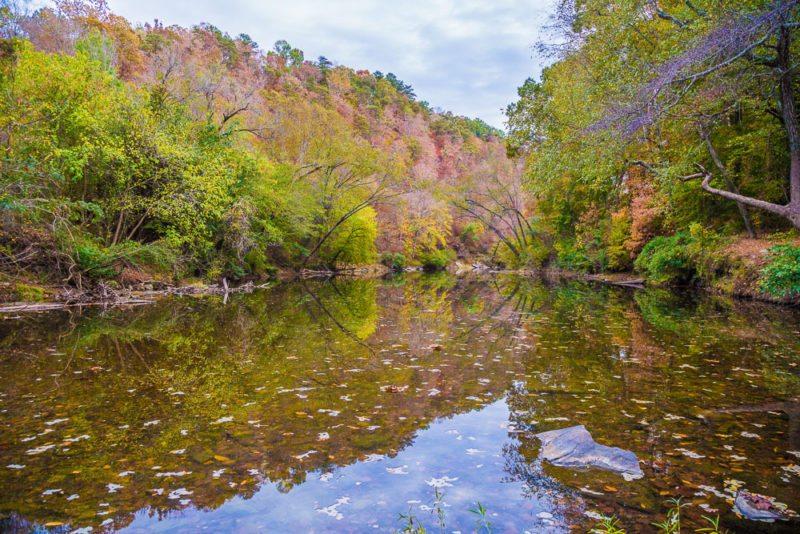 161108-cahaba-river-park
