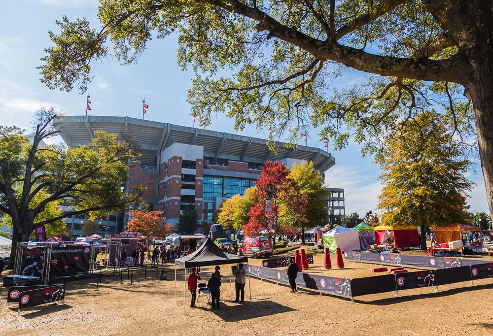 161126-bryant-denny-on-iron-bowl-gameday