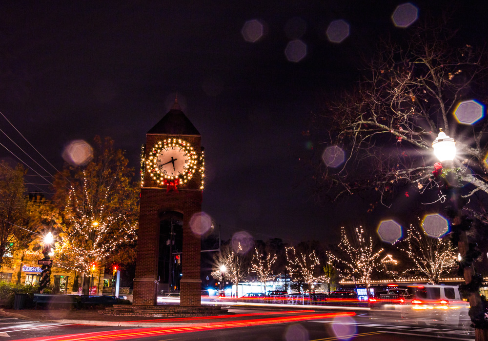 161206-clock-tower-crestline-edit