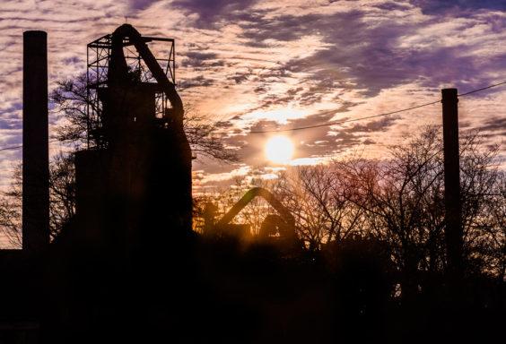 161214-leeds-industrial-sunset