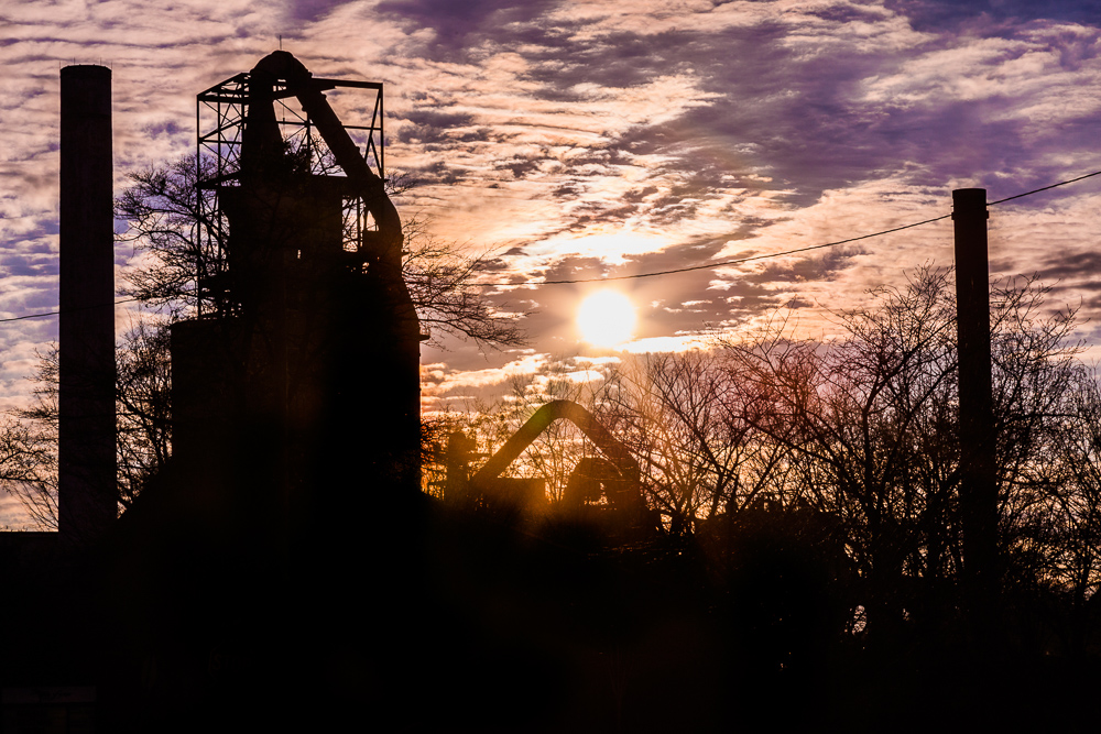 161214-leeds-industrial-sunset