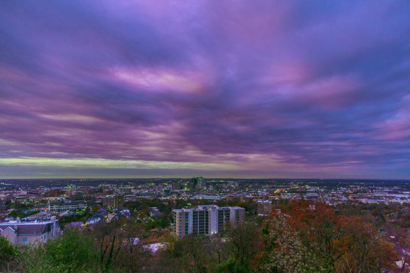 161221g-purple-birmingham